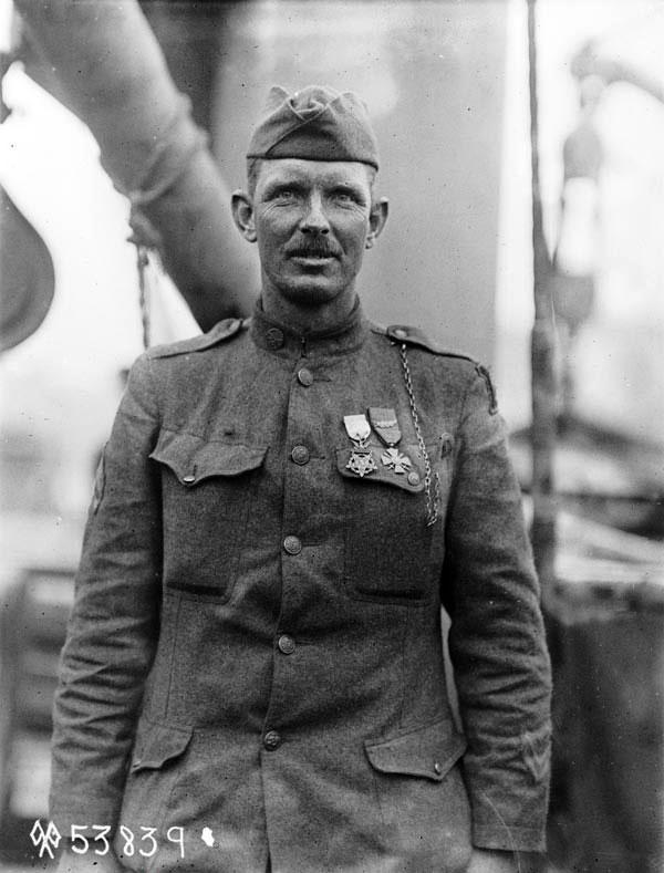 Alvin_York_on_USS_Ohioan